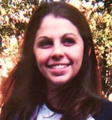 Case: Unsolved Murder of <b>Joy Hayward</b> in Chester Pennsylvania - joyhayward