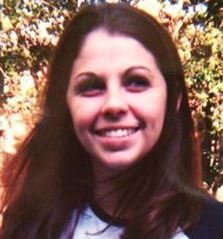 Joy Hayward, Missing Person, Unsolved Murder